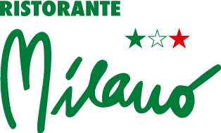 Restauracja Milano
